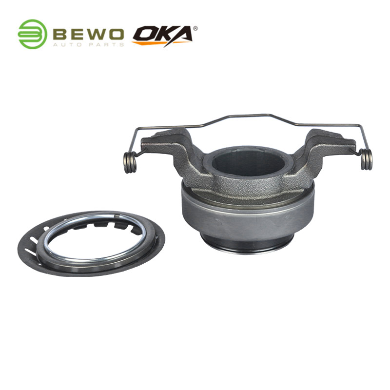 Hot Selling OKA/BEWO Heavy Duty Truck clutch release bearing SACHS 3100026433/310002220  KZIZ-5 For Volvo FL FS
