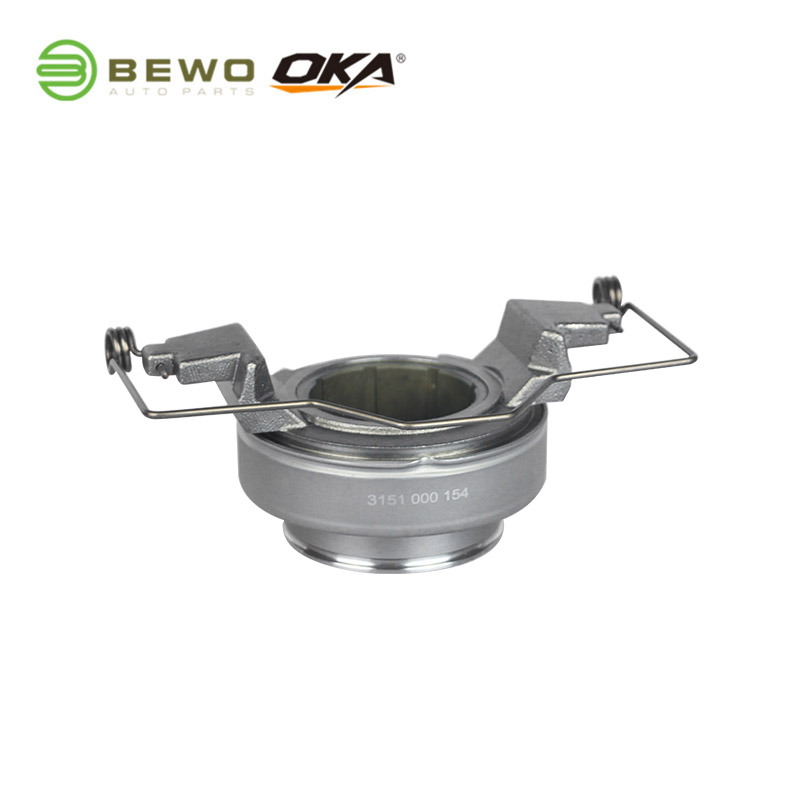 Auto OKA/BEWO Heavy Duty Truck clutch release bearing SACHS 3151000154      /7403192219/7420730004/20569159 KZISZ-5 For RENAULT VOLVO ,FOR CLUTH COVER 3100026431,CLUTCH KIT 3100026432