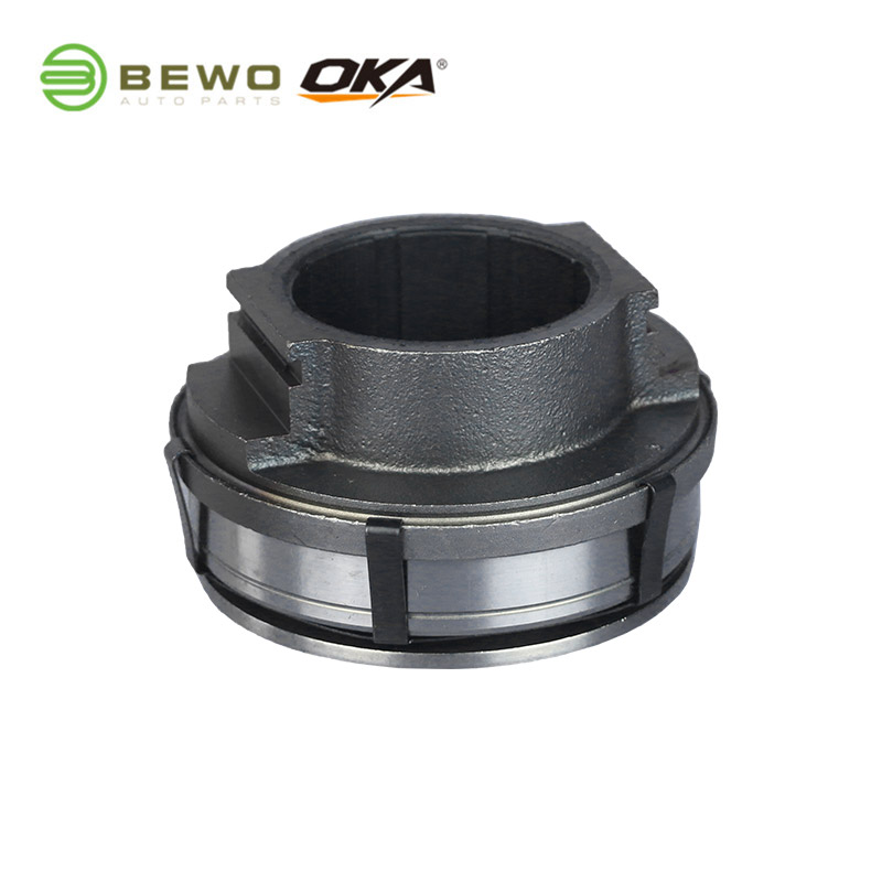 Quality assured Auto OKA/BEWO Heavy Duty Truck Clutch Release Bearing SACHS 3151000167 for DAF/MAN/IVECO