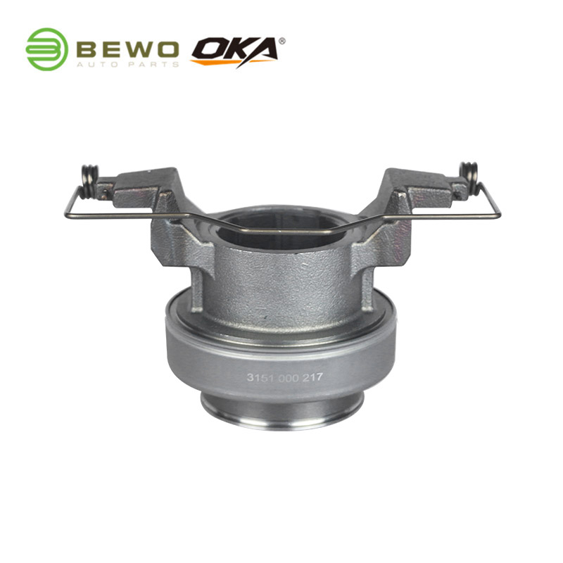 Factory price OKA/BEWO Heavy Duty Truck Clutch Release Bearing SACHS 3151000217       /7421371760/22355694/20569161 KZISZ-5 for RENAULT/VOLVO CLUTCH KIT 3100026531