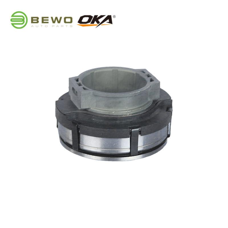 New Design OKA/BEWO Heavy Duty Truck Clutch Release Bearing SACHS 3151000395/1818190R/ATRB457/81.30550.0262 KZIS-4 for DAF/MAN/IVECO/KINGLONG