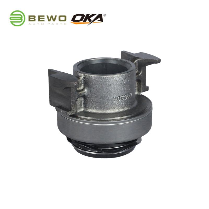 Manufacturers OKA/BEWO Heavy Duty Truck Clutch Release Bearing SACHS 3151000547/3151245031 KZISZ-5