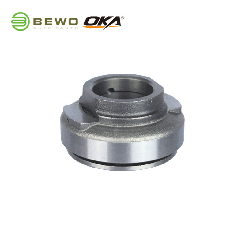 New Design OKA/BEWO Heavy Duty Truck Clutch Release Bearing SACHS 3151044031/3151602003/A0002504215/012509115/A3812500415 KZI-3 For MB/MERCEDES