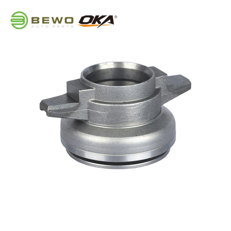 Brand New OKA/BEWO Heavy Duty Truck Clutch Release Bearing SACHS 3151108031 KZI-4 5 For  MB/MERCEDES