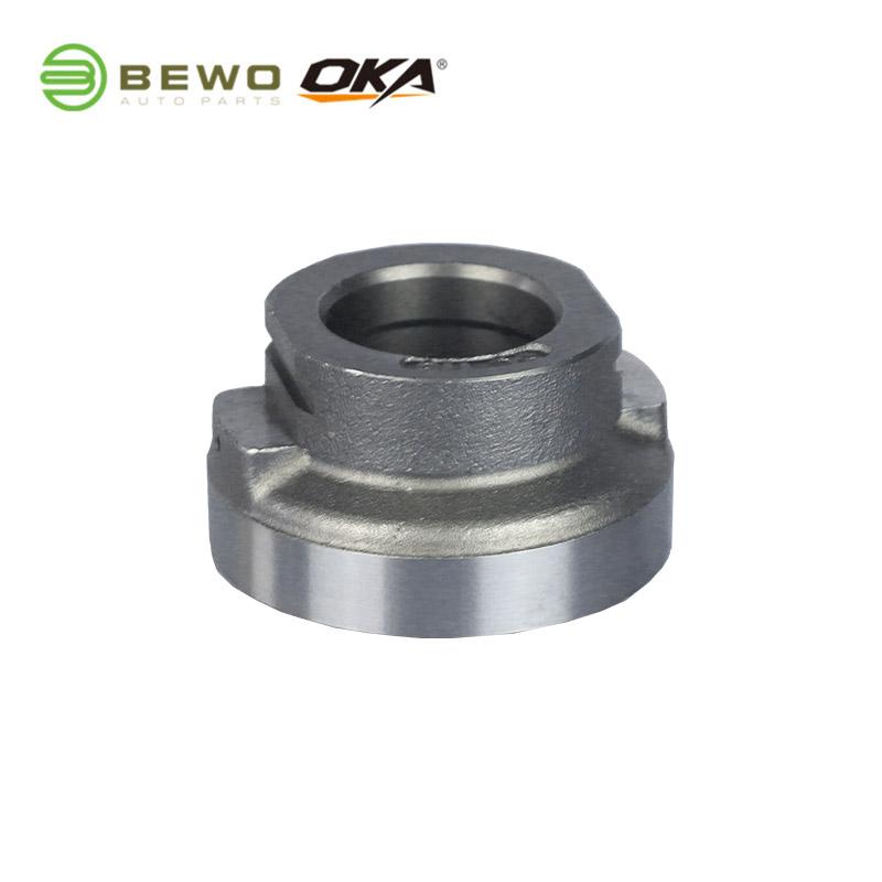 Plastic OKA/BEWO Heavy Duty Truck Clutch Release Bearing SACHS 3151199001 KZIS-3 For DAF/MAN/IVECO/RENAULT