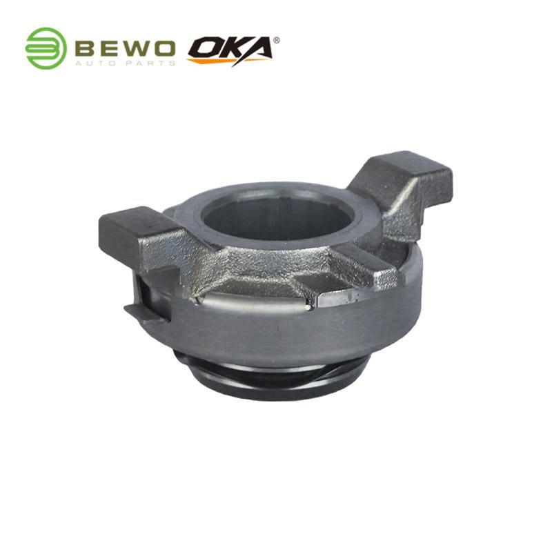 Hot Selling OKA/BEWO Heavy Duty Truck Clutch Release Bearing SACHS 3151250231/5010244017/5006172148 KZISZ-5 For KAROSA/IVECO/RENAULT
