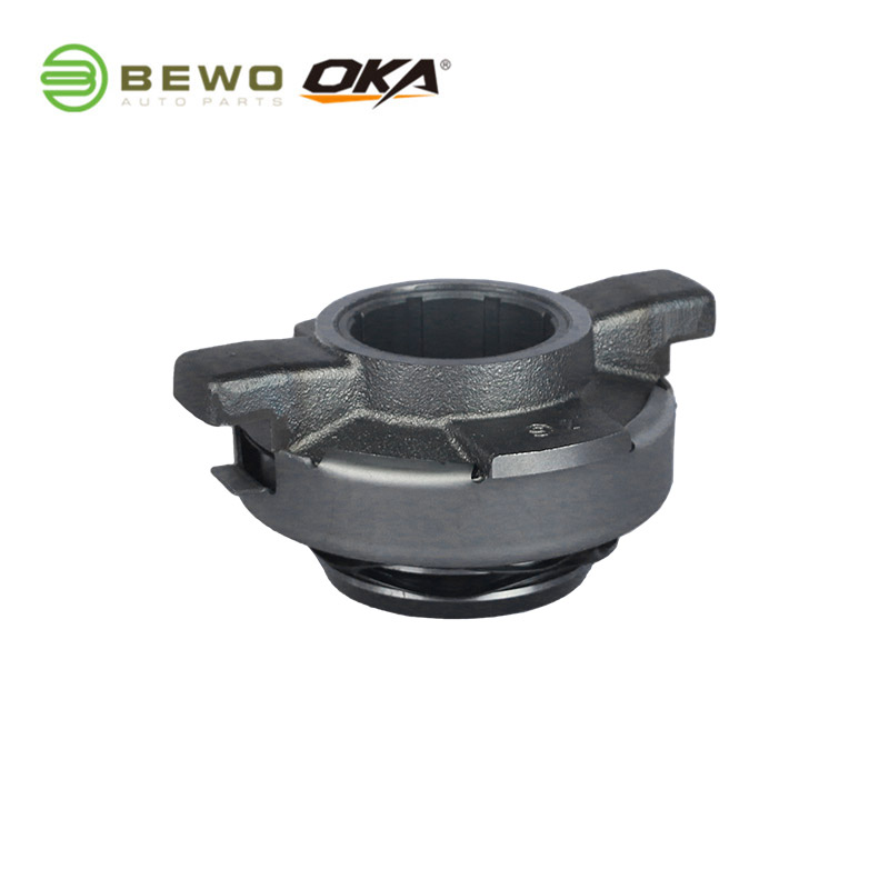Truck Parts OKA/BEWO Heavy Duty Truck Clutch Release Bearing SACHS 3151262031/81.30000.7220/5010452025 KZISZ-5 For RENAULT/MAN