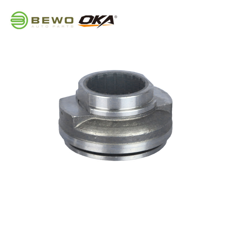Good quality OKA/BEWO Heavy Duty Truck Clutch Release Bearing SACHS 3151272631/3151000374/7138964/A0012502215 KZI-4 5 For MB/MERCEDES/IVECO