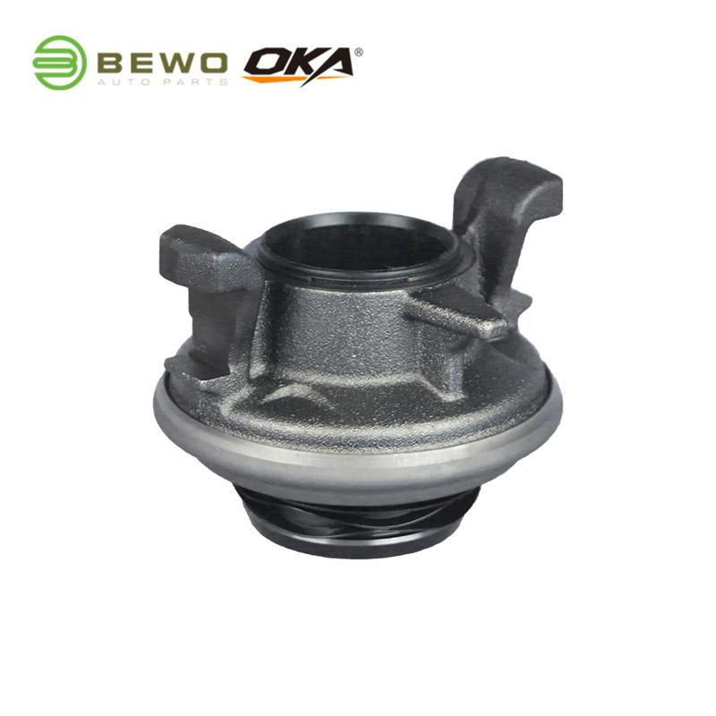 Quality assured Auto OKA/BEWO Heavy Duty Truck Clutch Release Bearing SACHS 3151278941/5010244225 KZIS-5 For RENAULT TRUCK
