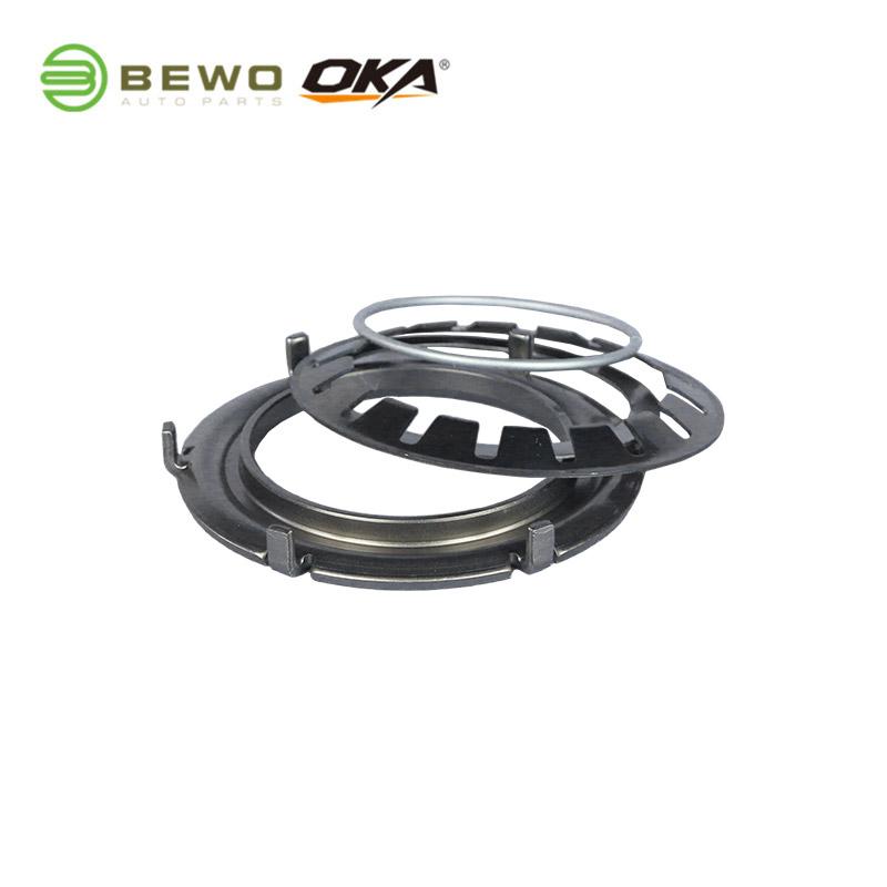China manufacture auto parts auto OKA/BEWO Heavy Duty Truck Clutch Release Bearing SACHS 3180000009/3180000001