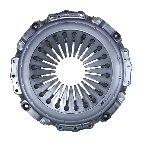 Pressure plate  OKA/BEWO Heavy Duty Truck Clutch Cover SACHS 3482083039 430MM For DAF/RENAULT/SCANIA Made In China