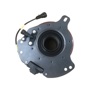 OKA SDS BEWO 6482000155 clucth releaser for VOLVO FM FH RENAULT TRUCK hydraulic release bearing